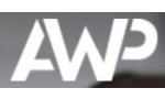 Thailand: AWP & Alliance LTD - E-Meeting and E-Litigation in Thailand