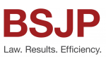 Poland: New partners and new department at BSJP