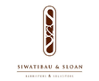 Fiji: Siwatibau and Sloan Legal Bulletin