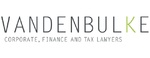 Luxembourg: Vandenbulke Deals Review