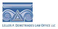 Lellos P Demetriades Law Office LLC