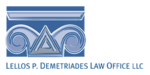 Cyprus: Deal Review Lellos P. Demetriades Law Office