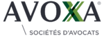 France: Avoxa is being a part of the fundraising actuality