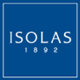 Gibraltar: ISOLAS LLP Contributes to the ICLG – Private Client 2021 Guide Image
