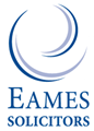 Eames Solicitors