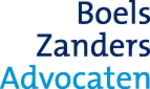 Netherlands:  Boels Zanders expands M&A team