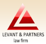 Russia: Levant & partners law firm has been listed as a top 50 firm by Pravo.ru-300 annual all Russian independent rating agency