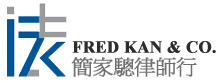 Fred Kan & Co.