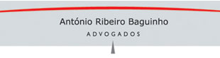 António Ribeiro Baguinho - Lawyers and Private Notaries