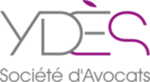 France: YDES Société d'Avocats law for philanthropy