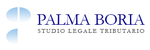 Italy: Palma Boria - The impact to date of the OECD's BEPS project on Italy legislation and audits/ tax enquiries