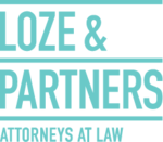 Latvia: Loze & Partners Attorneys at Law Deal review
