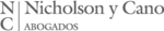Argentina: Nicholson y Cano announce merger