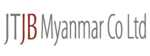 Myanmar: Joseph Tan Jude Benny LLP expands its reach with the opening of its Myanmar office