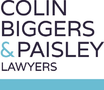 Australia: Colin Biggers & Paisley is recognised in the Chambers Asia-Pacific 2021 rankings.