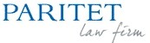 "Ukraine: PARITET Law Firm is recognized ""Life Sciences Law Firm of the Year 2012 in Ukraine"" by Corporate Intl Magazine"