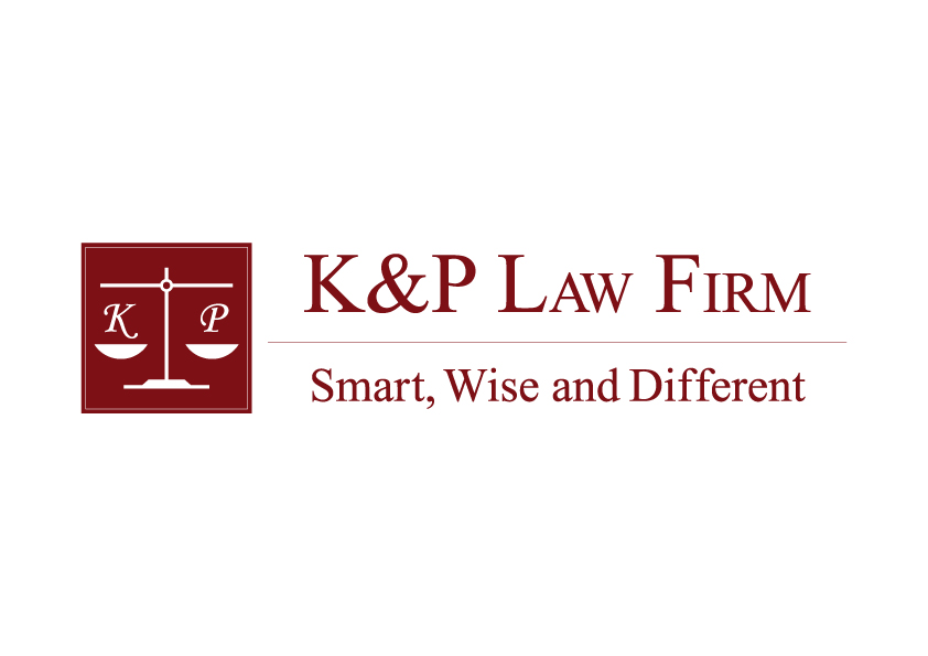 K&P Law Firm