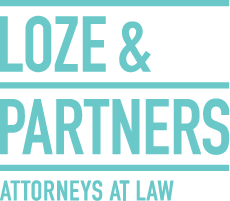 Loze & Partners Attorneys at Law